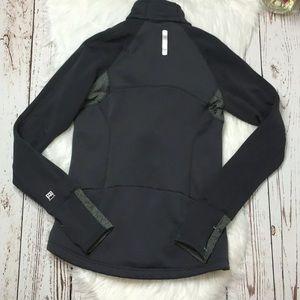 Avalanche Jackets & Coats - Avalanche zip front jacket size small